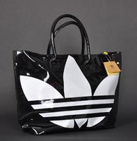 Fashion Korea Women Handbag Outdoor Waterproof Sport Bag Gym Bag
