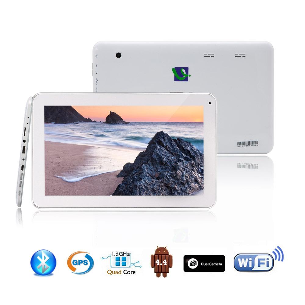 Yeni lanuched orijinalirulu x1 10 1 android 4 4 tablet pc quad core