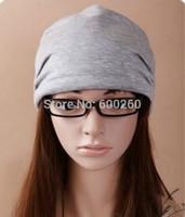 new 2014 fashion casual autumn winter women's caps ladies hats female women beanies, free shipping