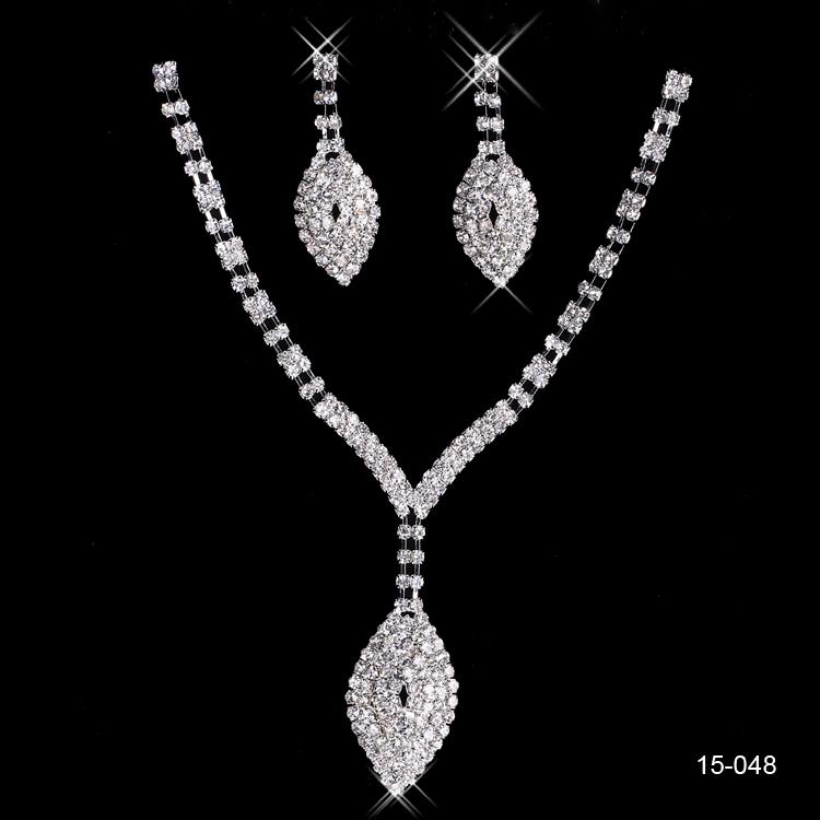 Wedding Simple Accessories Jewelry Wedding Jewelry Simple