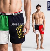 Spe offer - 2104 Hot Sale New Style Brand Sexy outdoor Men, Men's Boxer Shorts, Cotton Men's shorts,  Sexy boxer Men 1245