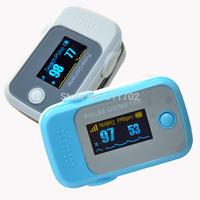 Health care Beep Alarm SH-C3 CE FDA OLED Finger Pulse Oximeter Bood Oxygen SPO2 PR Saturation Fingertip Oximetro Monitor