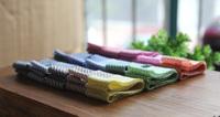 32mm  width cotton webbing DIY bag straps 10m/lot