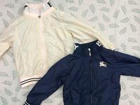 Free  Shipping  2014  New  Retail  Brand  fashion  spring/autumn  children's  coat  zipper  long  sleeve  boy's  coat