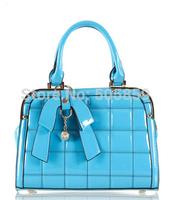 Tide female bag 2014 Summer Korean version of the bag shoulder bag diagonal package