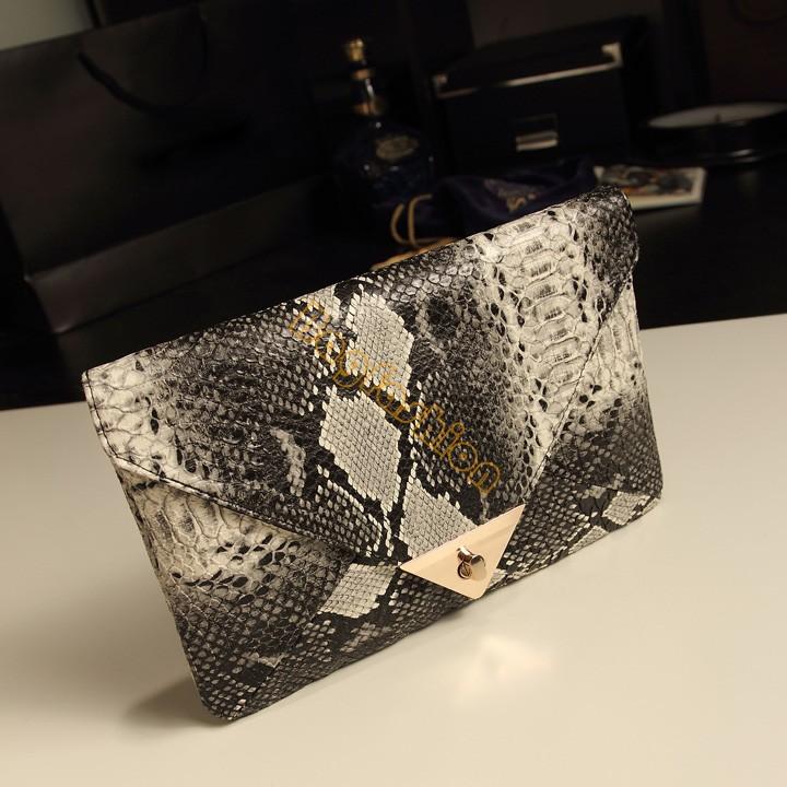Вечерняя сумка B21 12582