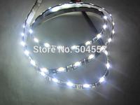 IP65 waterproofing flexible 60leds/m white 335 LED SMD strip light