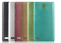 2014 xiaomi redmi red rice note case for xiaomi red rice note xiaomi hongmi note case high quality Case LNOTE2