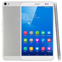 Original Huawei Honor iQIYI X1 16GB 7.0 inch Android 4.2 Smart Phone Quad Core 1.6GHz RAM: 2GB GSM Network