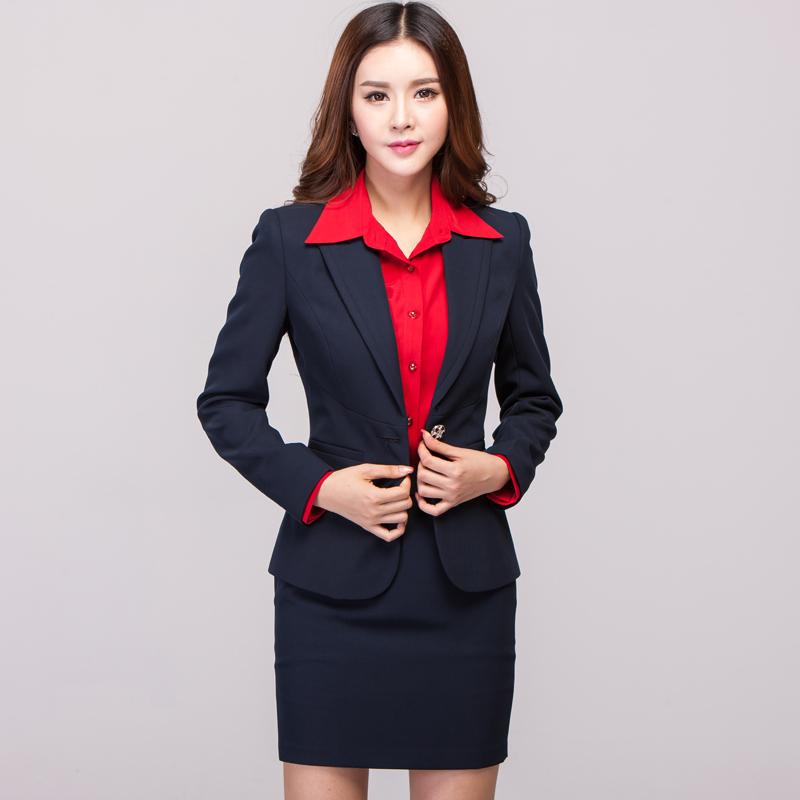 popular royal blazer uniform aliexpress