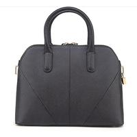 Candy Handbags Designers Brand High Quality PU Leather ZA Shell Bags Graceful Women Handbag Fashion Shouder Bags Luxury Bolsas