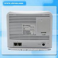 Free shipping Unlocked Vodafone MT90 gsm fixed wireless telular, Vodafone MT90 Mini station box 900/1800Mhz