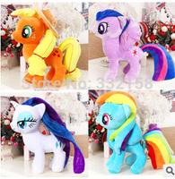 free shipping Plush toys  birthday gift  children dolls