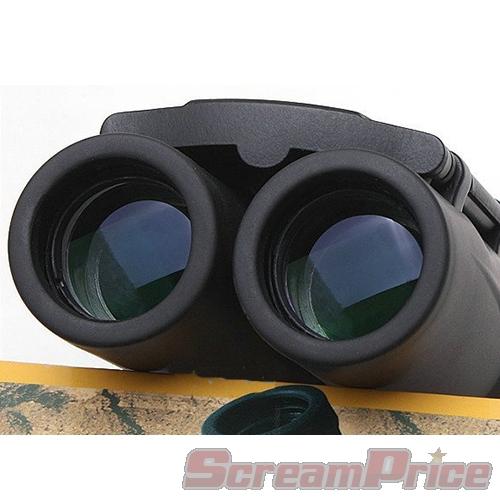 New 8x21 Binoculars Straight Top Clear High Resolution Green Film BAK7 Outdoor Travel Telescope(China (Mainland))