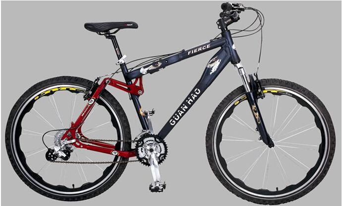 Cheap Trek Bikes inch Mountain bike bicycle