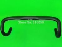 Brand New - Full Carbon Matt Road bike Bicycle Handlebar HB-012