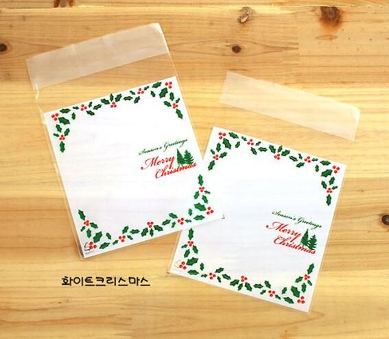 Упаковочные пакеты Cookie Bag 10*11+3cm 100 10x14cm 10 x 11 + 3 OPP Cookie Bag Number 3# 10*11+3cm упаковочные пакеты forever with you 100 3 94 ^ 5 12 qw0074