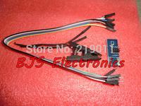 Wider Gold Needle SOIC8 SOP8 IC Test Clip/ IC flash clip For BIOS 93/25/24 programming on USB Programmer TL866CS TL866A EZP2010