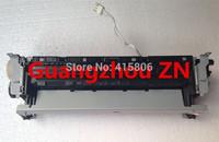 90% New Fuser Unit Fuser Assembly for canon LBP7100CW LBP7110CW MF8280CW MF8250CN MF8230CN MF8210 RM1-8781-000  220V
