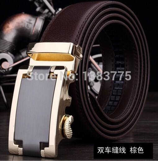 Cheap Fashion Belts For Men Cheap Men Fashion Belts