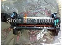 90% New Fuser Unit Fuser Assembly for canon LBP7750CDN 7750  RM3-8824-000 RM3-8824  220V