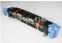 90% New Fuser Unit Fuser Assembly for canon IRC3500  RG5-6700   110V