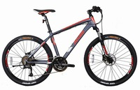 NEW 2015 XDS  bicycle 26 inch 27 speed Mountain bike  MTB  Hydraulic disc brake