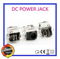 DC Power Jack Socket Port For Samsung R540 NP-R540 NPR540