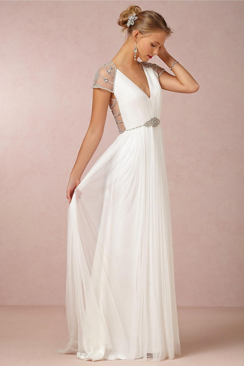 wedding dresses sale line
