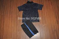 best quality 2014/15 Jonathan children/youth/kids football shirt kit MarcoAndreolli Palacio DODO soccer jersey & shorts uniform