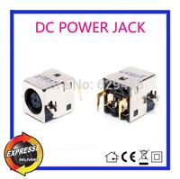DC POWER JACK SOCKET FOR HP Compaq 2510p NC2400
