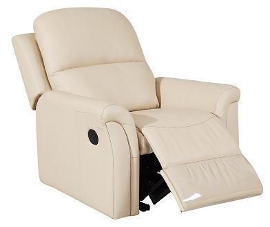 cadeira do chefe cadeira cadeira elétrica cadeira giratória cadeira elevador(China (Mainland))