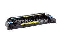 New original Fuser Unit Fuser Assembly for HP LaserJet 700 color MFP M775dn M770 M775F M775Z+ M775Z  CE515A Maintenance Kit 220V