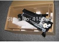 New original Fuser (Fixing) Unit - 120 Volt for HP LaserJet 2410 2420 2430 RM1-1535-090 RM1-1535-080 RM1-1535-030 RM1-1535 1491