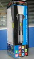 Free Shipping 8 in 1 Emergency Life-Saving Hammer Belt Cutter Flashlight LED Car Safety Hammer