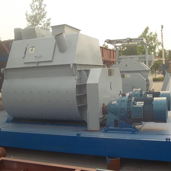 Js1500 betoneira portátil(China (Mainland))