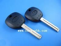 Hyundai key with best quality New Style Hyundai transponder key shel and hyundai tucson