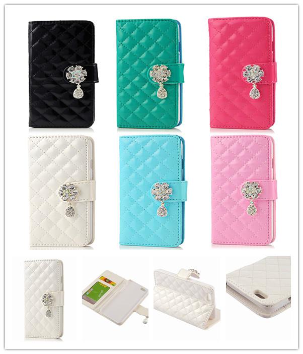 ... Flip-Case-For-Original-Apple-iphone-6-Leather-Wallet-Case-Iphone-6.jpg