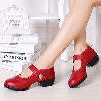 2014 Sexy Practice Shoes Discount Women's Ultra  Platform Party Dance Shoes Rivet  Black Bottom Shoes Women's Wedding Shoes