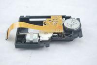 100% Original Optical Pickup VAM1202 VAM1201 VAM1202/12 with mechanism CD/VCD Laser Lens for CDM12.1 CDM12.2 VAM1201