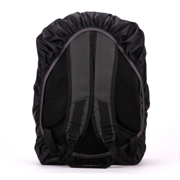 Rain Cover For Laptop Backpacks Cover Men Laptop Backpack