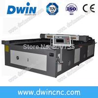 DW1325 CE & FDA Reci laser tube laser cutting machine