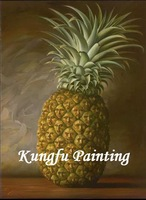 kush033 100% handmade reproduction oil paintings of famous artists high quality wall art canvas painting gifts