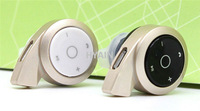 2014 Hot MINI Bluetooth V4.0 Universal Headset Mini A8 HD-80 Wireless Headphone Music and Phone Call For iPhone Samsung Galaxy