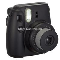 Free Shipping Camera for Fuji Instax Mini 8