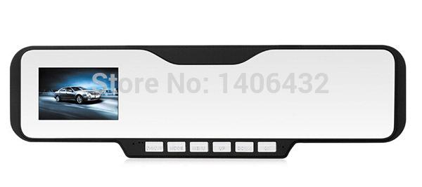 Автомобильный видеорегистратор STOD 5pcs/2,5/tft LCD DVR Gsensor Blackbox
