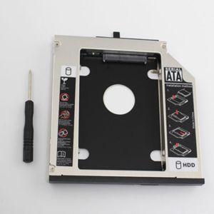 Корпус для HDD Other 2/12,7 HDD SATA IBM Lenovo Thinkpad R400 R500 T420 T520 SPC-3274 настольный компьютер other ibm m57 q35 q8200 4g 250g dvd