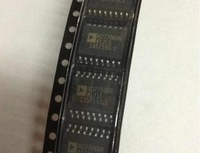 Free shipping ic chip  AD7706BRZ  AD7706BR SOP16