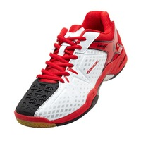 Function men badminton shoes for ladies Kawasaki K-513 best quality sport sneakers 2014 hot sell fast delivery free shipping
