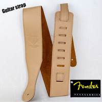 New Arrivals Yellow Guitar Strap,Electric Guitar, Electric Bass Strap,Folk Guitar Straps Free Shipping
